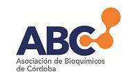 Asociación de Bioquímicos de Córdoba