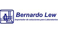 BERNARDO LEW